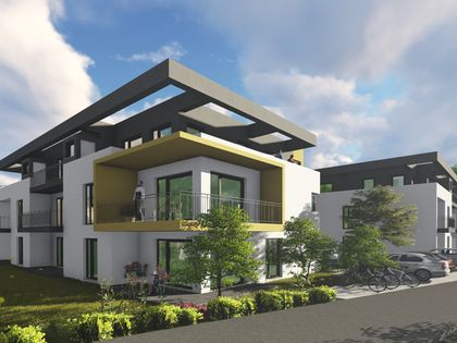 wohnungsangebote zum kauf in breidenbach immobilienscout24. Black Bedroom Furniture Sets. Home Design Ideas