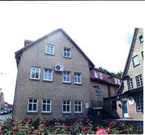 Schleswig Lollfuß auch als Anlage