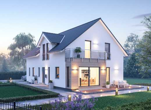 Hauser In Sprakensehl Gifhorn Kreis Immobilienscout24