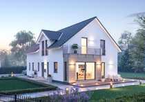 Sei Kreativ gestalte Dein Haus