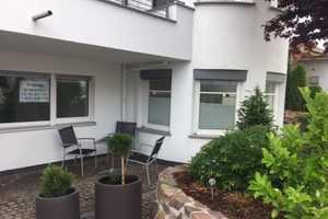 2 Zimmer Wohnung in Rheingau-Taunus-Kreis