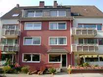 Große renovierte 3 5 Zimmer-Wohnung