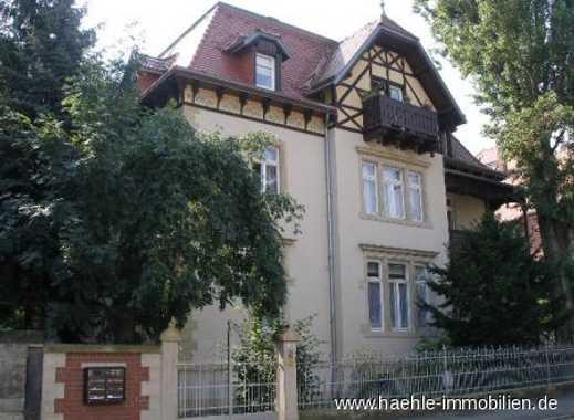Großzügige 2-Raum-Wohnung im Dachgeschoss in elbnaher Lage- frei ab 01.05.2019