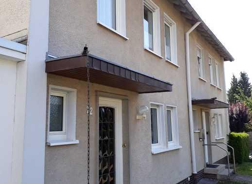 haus mieten in h xter kreis immobilienscout24. Black Bedroom Furniture Sets. Home Design Ideas