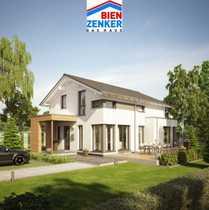 Haus Doberschütz