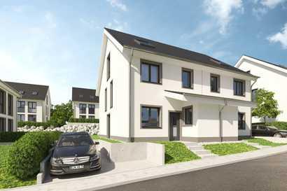 Haus Ockenheim