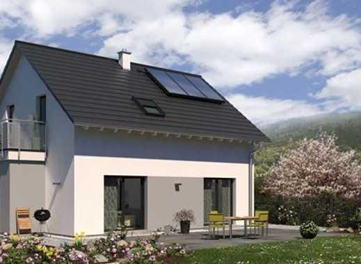 Ihr Traumhaus in Leubnitz-Neuostra; Info unter www.allkauf.de/lutz-schiel
