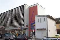Büro- Praxis- Einzelhandelsfläche Mosbach Hauptstr 2