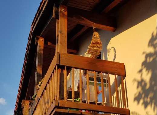 Gauting / Männer WG / Untervermietung in Einfamilienhaus / 2 Dachzimmer 1200€ warm.