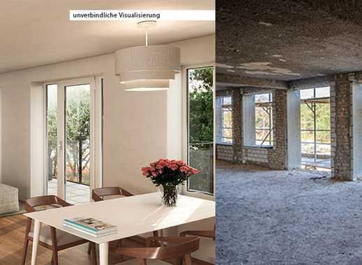Eignetumswohnung oder Ferienappartement direkt vom Bauträger, 1. Strandlage, Provisionfrei