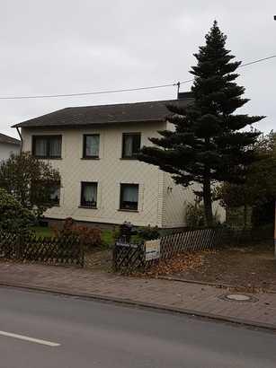 Haus Longkamp