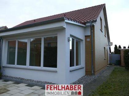 haus kaufen greifswald h user kaufen in greifswald bei. Black Bedroom Furniture Sets. Home Design Ideas