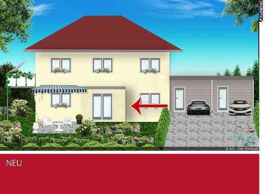 eigentumswohnung s dlohn immobilienscout24. Black Bedroom Furniture Sets. Home Design Ideas