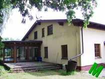 Maklerhaus Stegemann großzügiges Anwesen auf