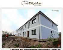 Haus Magdeburg