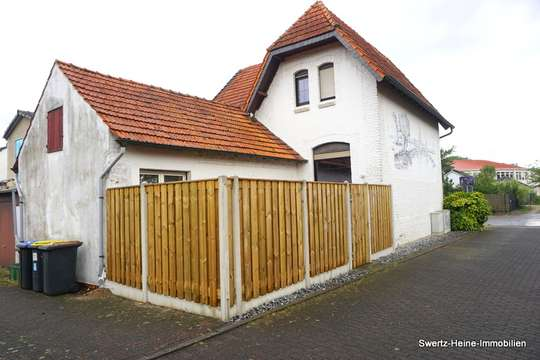 new high quality low price sale website for discount Einfamilienhaus in Goch...