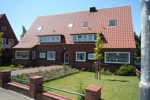 3 Zimmer Wohnung in Dithmarschen (Kreis)