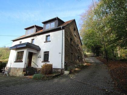 Haus Kaufen Witten Hauser Kaufen In Ennepe Ruhr Kreis Witten Und