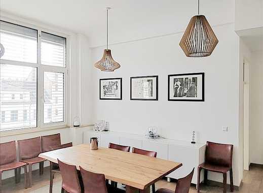 Wohnung mieten Offenbach am Main - ImmobilienScout24