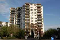 620 € 86 m² 3