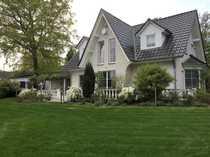 Wunderschönes Einfamilienhaus in