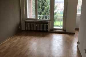 1.5 Zimmer Wohnung in Leer (Kreis)