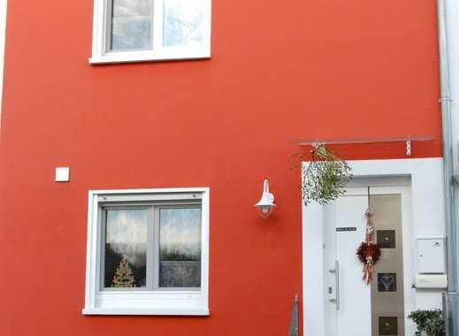 """""""Eigentum statt Miete"""" hübsches Haus in Ludweiler zu verkaufen!"""