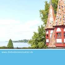 SONDERABSCHREIBUNG - Maisonette-Wohnung mit Dachterrasse am