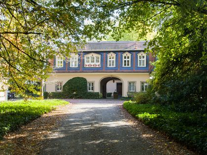 mietwohnungen egelsbach wohnungen mieten in offenbach kreis egelsbach und umgebung bei. Black Bedroom Furniture Sets. Home Design Ideas