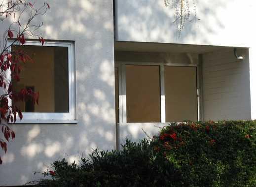 wohnung mieten in lehndorf watenb ttel immobilienscout24. Black Bedroom Furniture Sets. Home Design Ideas