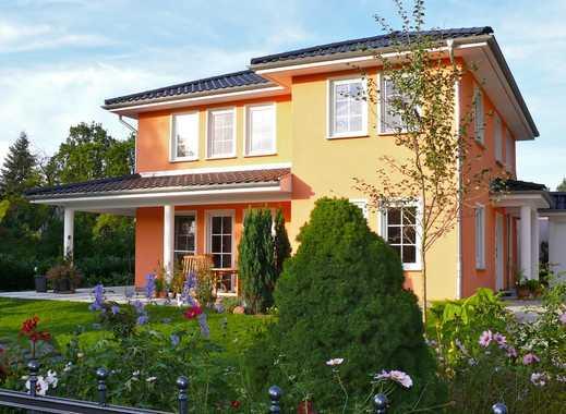 villa luxusimmobilien in aldenhoven d ren kreis. Black Bedroom Furniture Sets. Home Design Ideas