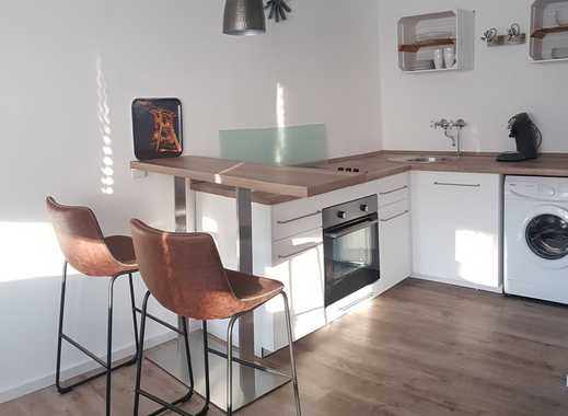 VOLL MÖBLIERTES Appartement in KAMEN, All inklusive Festpreis
