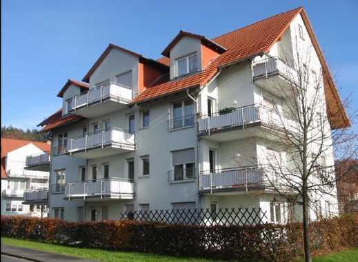 34 Eigentumswohnungen + Gewerbe als Teil einer WEG