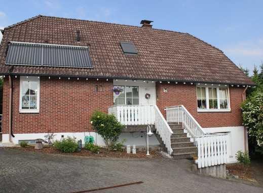 Häusliches Apartment in Remscheid