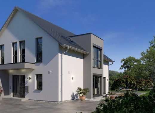 !!! Neues Jahr, neues Haus !!! Bodenplattenaktion -10.000 Euro!