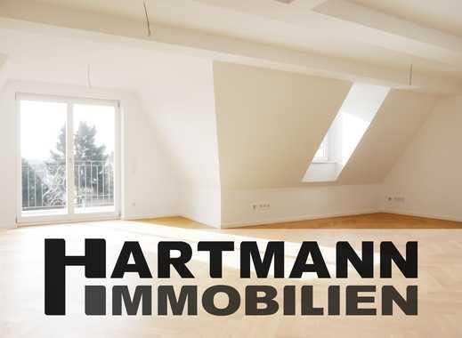 Luxus-Wohntraum mit Maximalkomfort im kernsanierten Altbau!