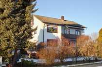 Bild Schönes Haus mit sieben Zimmern in Forchheim (Kreis), Forchheim