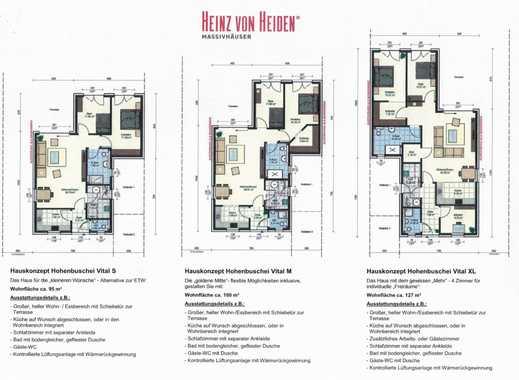 haus kaufen in brackel immobilienscout24. Black Bedroom Furniture Sets. Home Design Ideas