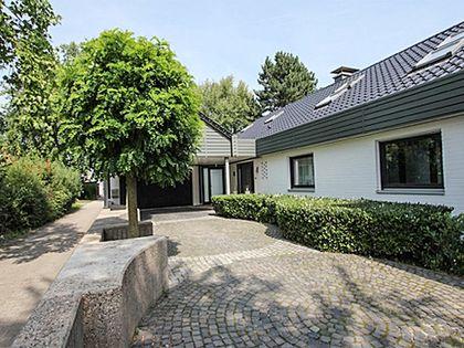 haus kaufen waltrop h user kaufen in recklinghausen. Black Bedroom Furniture Sets. Home Design Ideas