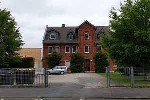 4.5 Zimmer Wohnung in Kassel