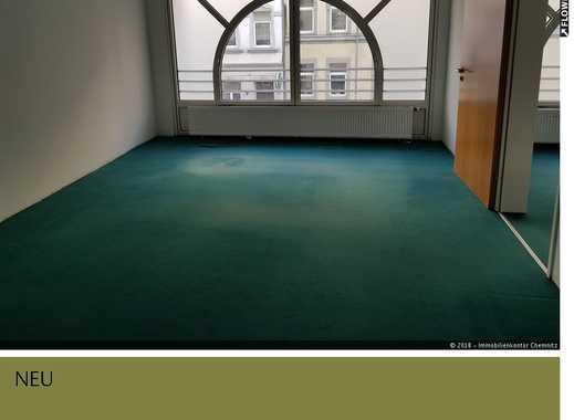 Büro - oder Praxisfläche in 1. Etage