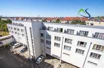 Großzügiges freundliches Apartment in Uninähe -