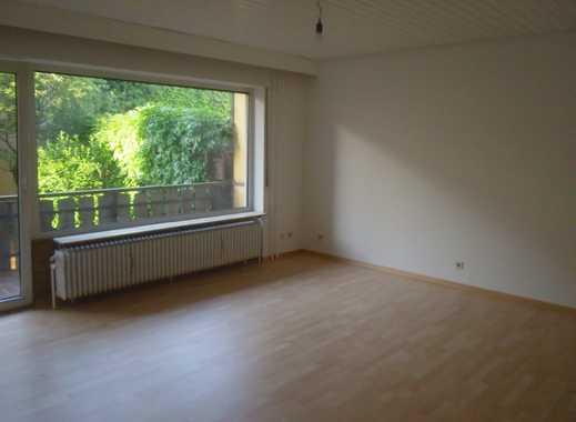 Komfortable Wohnung im Herzen der Sekt- und Rosenstadt +++ELTVILLE AM RHEIN+++