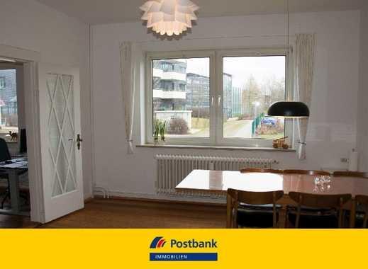 Erdgeschosswohnung schleswig immobilienscout24 for 3 zimmer wohnung flensburg