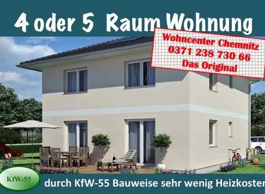 exklusive Wohnlage in Rabenstein