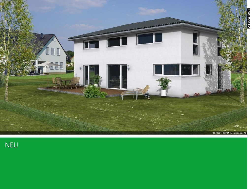 Kfw 55 Haus Ohne Lüftungsanlage ihr neues zuhause in hh schnelsen kfw 55 und wärmepumpe mit