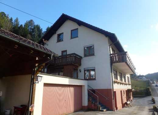 Haus Kaufen Bad Wildbad haus kaufen in enzklösterle immobilienscout24