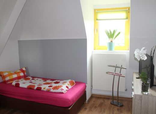 +++ WG-Zimmer in Gotha zu vermieten +++