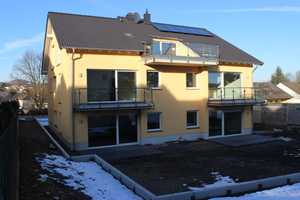 3 Zimmer Wohnung in Mayen-Koblenz (Kreis)