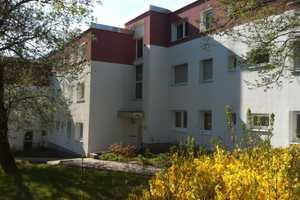 5 Zimmer Wohnung in Kaiserslautern (Kreis)